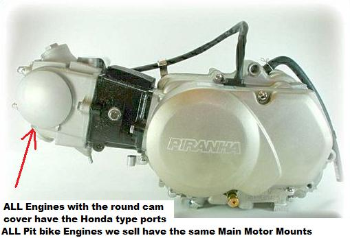 honda trx 90 engine diagram honda wiring diagrams