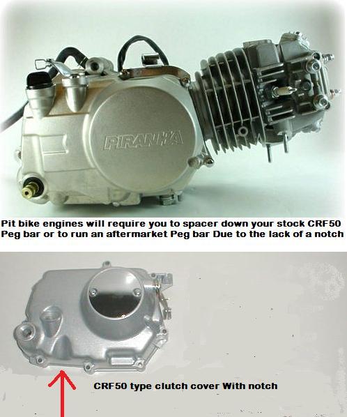 piranha 150cc pit bike engine diagram get free image about wiring diagram