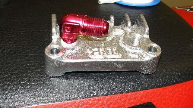 TBolt USA Tech Database - TBolt USA, LLC on 125 pit bike parts, coolster 125 wiring diagram, 125 pit bike frame, for apollo 125 engine diagram, 125 pit bike coil, 125 pit bike honda, dirt bike diagram, 125 pit bike engine, 125 pit bike timing, 125 atv wiring diagram,