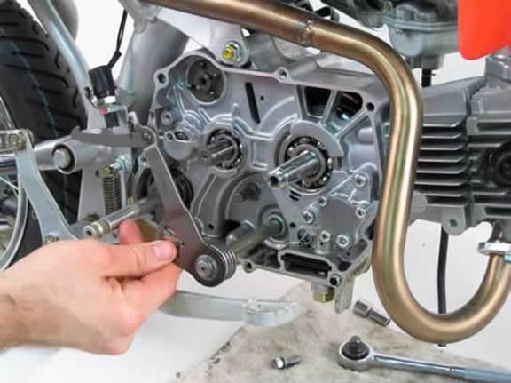 dano_clip_image024  Cbr Rr Wiring Diagram on