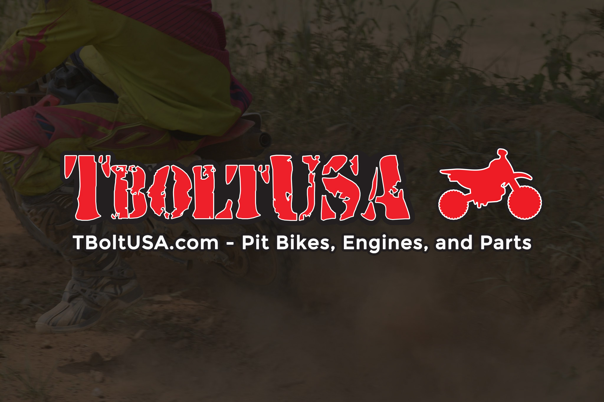 Tbolt Usa Tech Database Llc Honda Crf50 Wiring Diagram