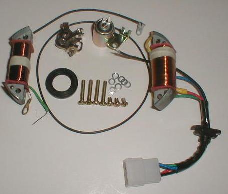 Honda Zr Wiring Diagram Honda Cb Wiring Diagram Wiring - Wiring diagram honda valkyrie