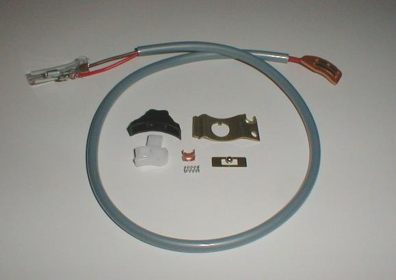 tb on off light switch wiring parts kit z50 k3 78 models. Black Bedroom Furniture Sets. Home Design Ideas