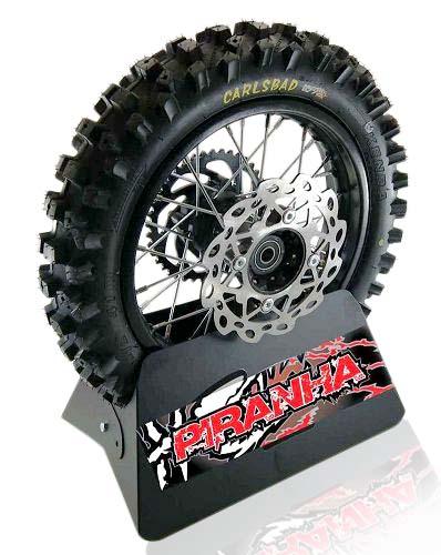 Trc 12in Kenda Rear Wheel Whs 1423 Wheels Amp Parts
