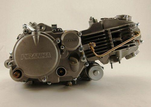 honda sl70 wiring piranha 150 e start engine fits pit bikes and other minis  piranha 150 e start engine fits pit bikes and other minis