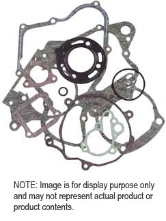 1982 Honda Ct110 Wiring Diagram together with Honda Rancher 350 Wiring Diagram further Crf150r Athena Full Gasket Set P 5858 in addition Honda 250 Recon Wiring Diagram likewise Honda Z50 Wiring Diagram Ct70. on honda sl70 wiring
