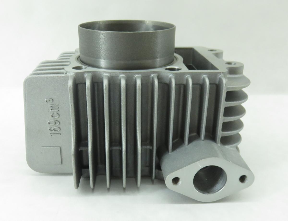 Pitster Pro Kayo Ssr 170 Cylinder A01475 09 00