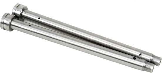 bbr damping rods - crf110f - 634-hcf-1101