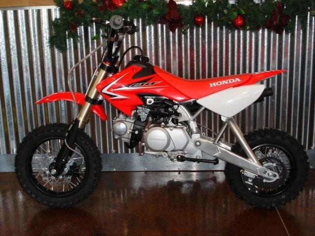 Piranha Pro 50 Kit T 3 Fits Crf50 Xr50 And Pit Bikes Trc