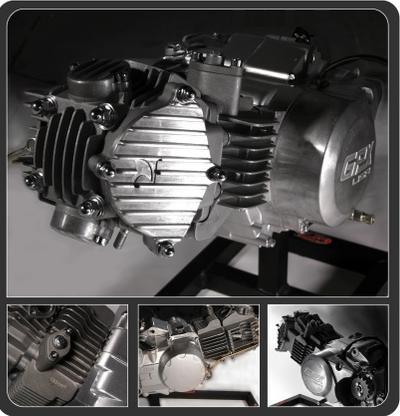GPX150