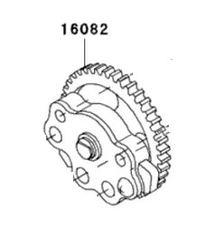 Wiring Diagram Xrm 110 further odicis besides Yamoto Atv Wiring Diagrams Honda additionally Honda 110 Engine For Atv in addition Coolster Atv Wiring Diagram. on 110cc transmission diagram