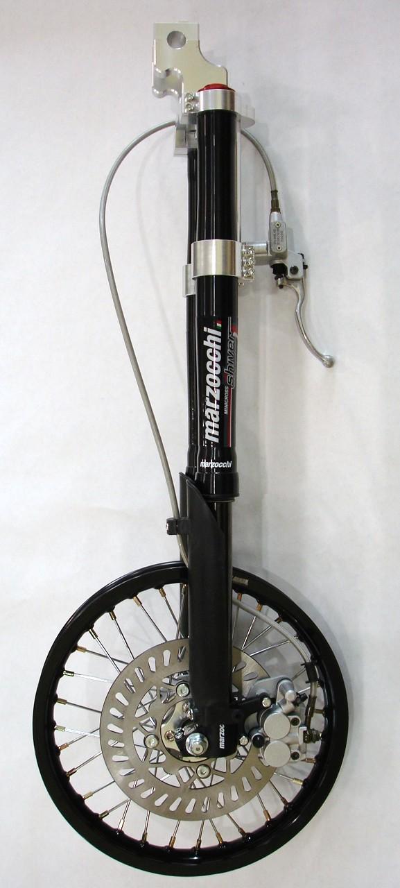 tbolt usa pit bikes