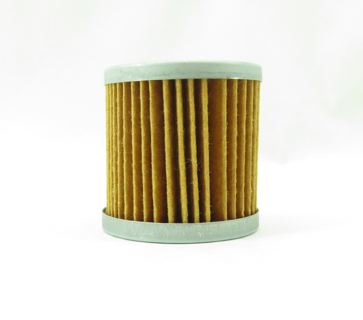 oil filter  paper  zs ho 155cc engine - w-56-8551