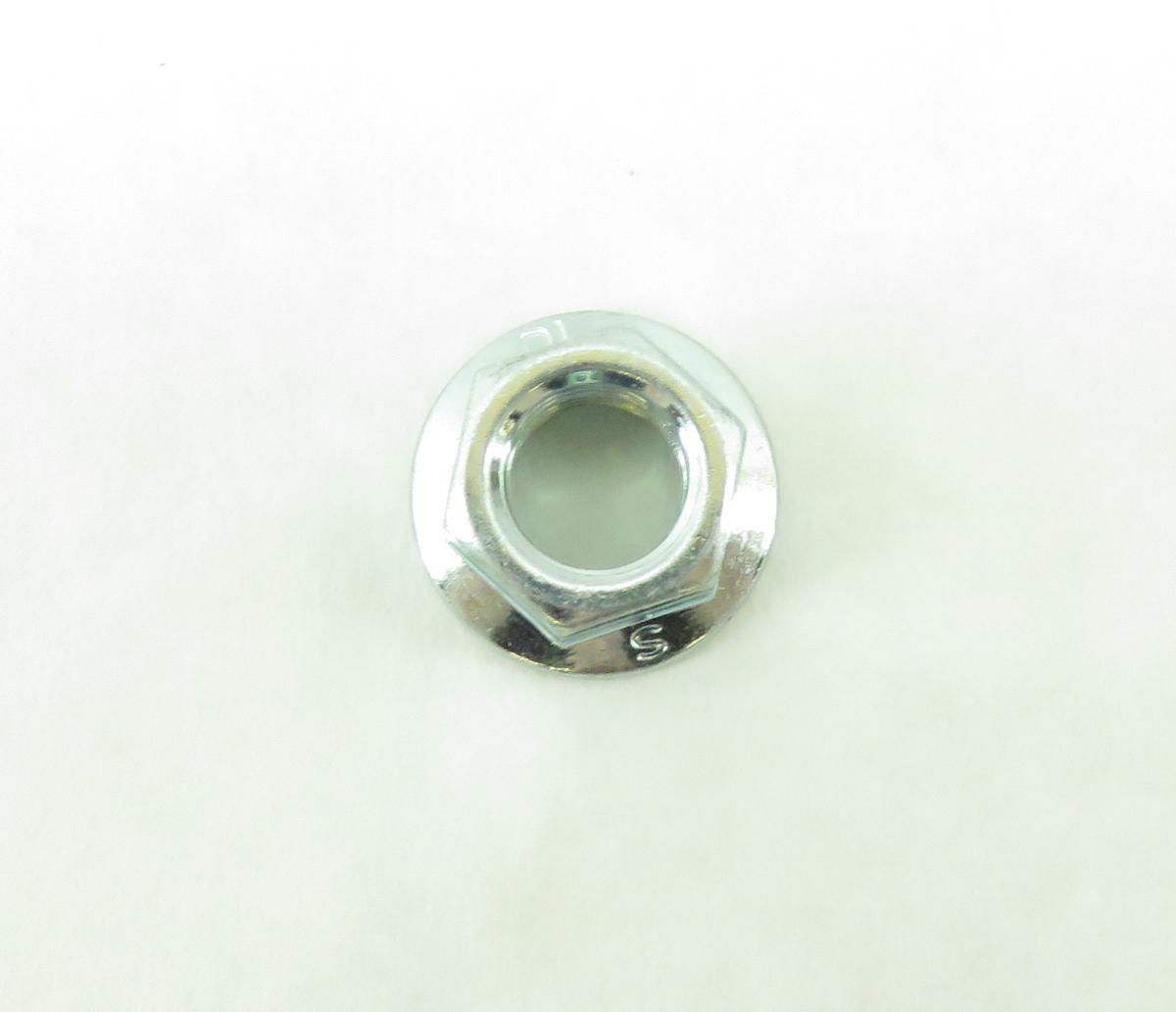 Standard Flywheel Nut Trc 2517 Electrical Pit Bike Engine Z50 Wiring Harness Parts Tbolt Usa Llc