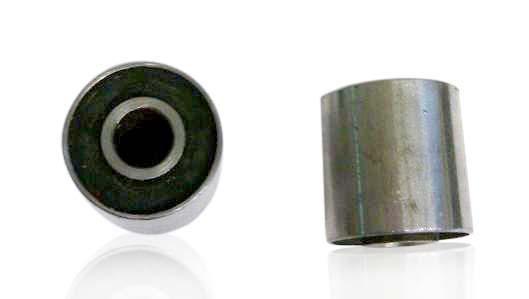 Swingarm Bushings 10mm - Pit Bike - Trc-2135