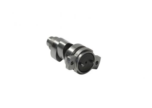 TBParts - Performance Cam for KLX110 and Z125