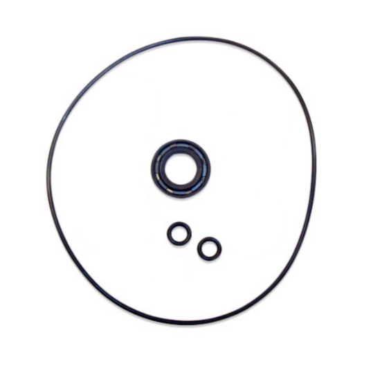 ignition stator o ring seal - trc-9215