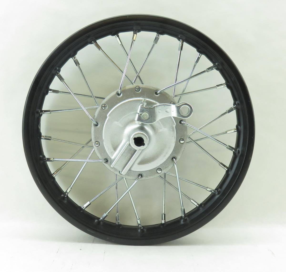Wheels Parts Pit Bike Chassis Parts Tbolt Usa Llc