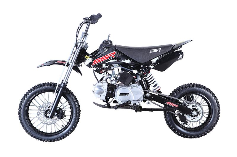 ssr motorsports sr pit bike sr ssr pit bikes pit bikes tbolt usa llc