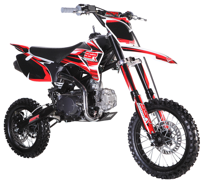 pit bike engine wiring diagram with Ssr Tr125 Pit Bike Br P 8117 on Jak Brzmi 4 Cylindrowy Silnik 125 Ccm together with Pit Bike  26 Honda 50 2F70 Engine size further Yamaha Dt250 Wiring Diagram together with 318702 110cc Kazuma Falcon Rectifier likewise Chinese 110cc Atv Engine Diagram.