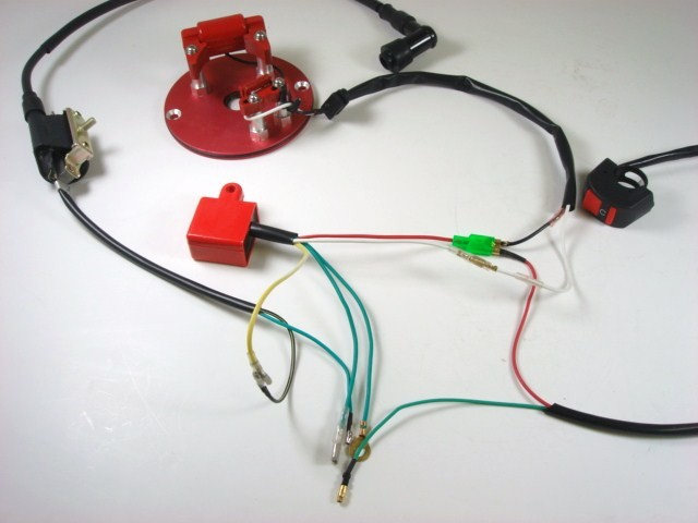 Inner Rotor Wiring Info Image 1 tbolt usa tech database tbolt usa, llc crf50 wiring harness at n-0.co