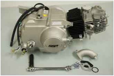 stroke engine motor 49cc pocket bike moreover dirt bike diagram