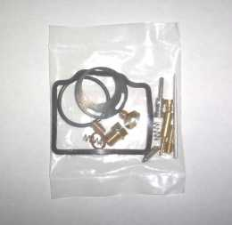TB rebuild kit for tb 24mm carb1