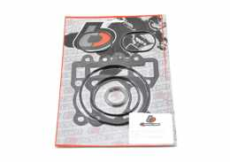 TBParts - 67mm Gasket Set KLX & YX (Ceramic Liner)1