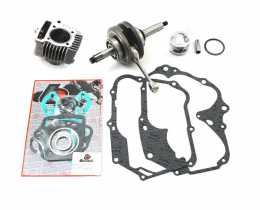 TB Stroker Kit 4 117cc <br> for Z50 CRF50 XR501