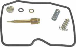 K&L Carburetor Repair Kit XR75 K1-K2 73-751