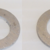 12 mm Aluminum Washer - 2 Pack1