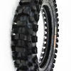 KENDA Millville 80/100 12in Rear tire1