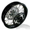 "PIT BIKE 14"" REAR WHEEL1"