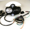 Headlight Kit1