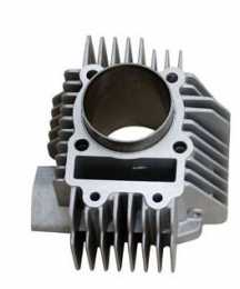 YX 60mm cylinder YX & ZS (Stock KLX type)1