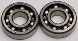 All Balls - Crankshaft Bearing - Honda 50s, 70s, XL/XR75, XL/XR80