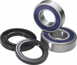 All Balls - Front Wheel Bearing and Seal Kit for HONDA XR/CRF70, XR/CRF80, XR/CRF100, CRF1101