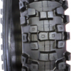 Duro - DM1154 12in 80/100-12 Rear Tire1