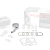 BBR Piston Kit - 120cc Bore Kit / XR/CRF100, 81-Present1