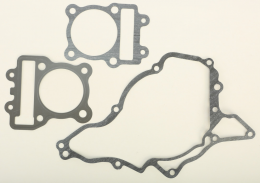 BBR - 143cc replacement gasket set 60mm for KLX110 DRZ1101