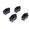 ATC70 Rear Sprocket Rubber Damper1