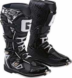 Gaerne G-React Boots - Black1