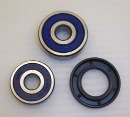 KLX110 Wheel Bearings (front)1