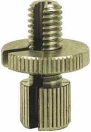 Cable Adjuster Bolt1