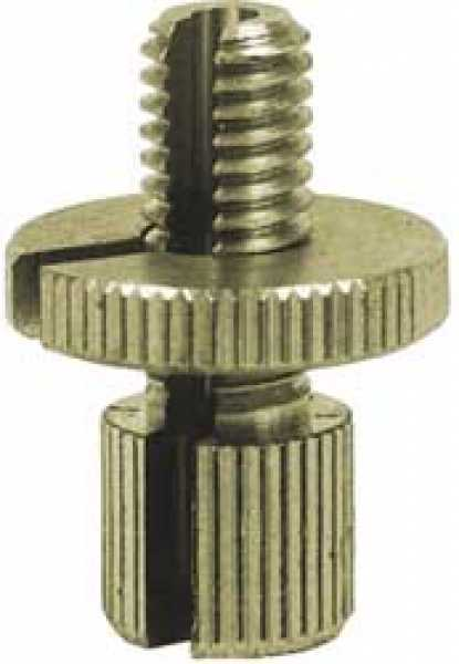 Cable Adjuster Bolt 60 1893 Controls Amp Cables Pit