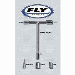 Fly T-Handle Trail Tool1