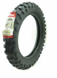IRC IX 12in REAR tire1