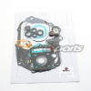 Z50 88-99 Engine and clutch parts1