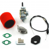 Z50 88-99 Carb Kits and parts1