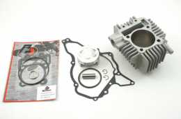 TBParts - 178cc Big Bore Kit for <br>DRZ110 - KLX110 - Z1251